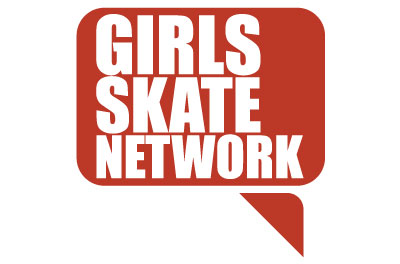 Welcome To The Girls Skate Network!
