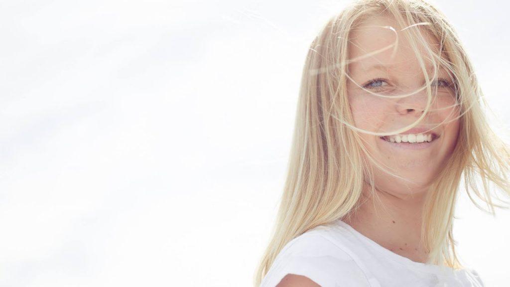 Bose | Poppy Starr Olsen