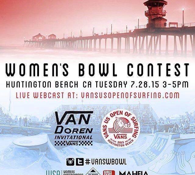 Van Doren Invitational 2015