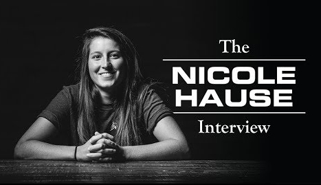 TheHouse.com | Nicole Hause Interview