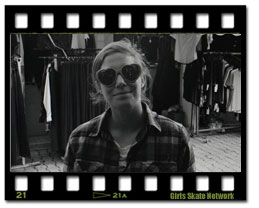 SPOTLIGHT | Lea Schairer