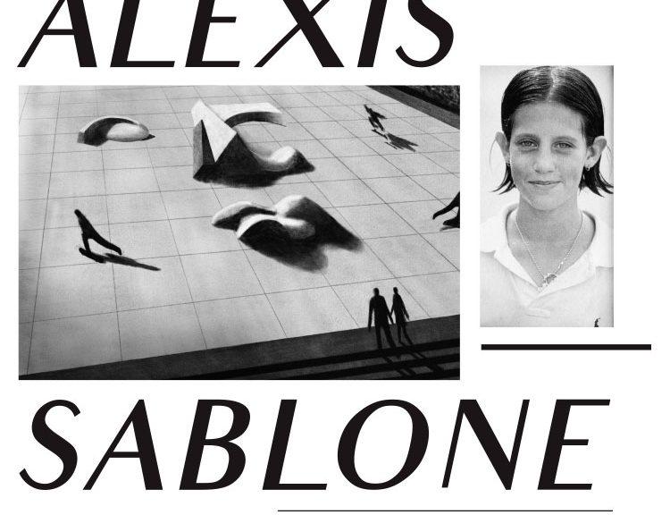 Thrasher | Alexis Sablone Interview