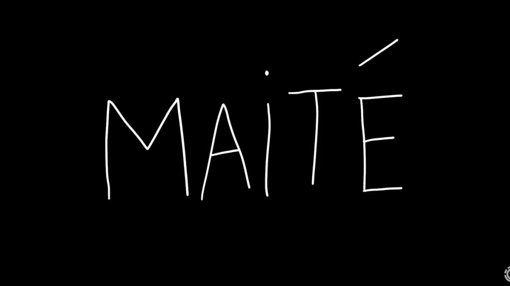 Element | Maité