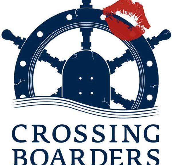 Crossing Boarders Tour
