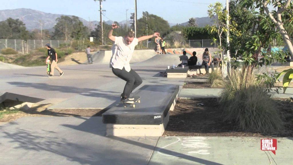 Blog Cam #97 – Sheldon Plaza with Kristin & Lacey