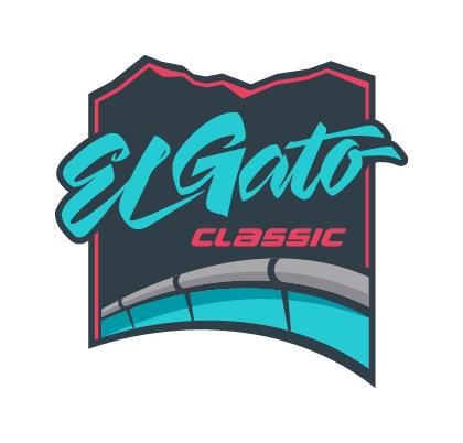 El Gato Classic Results 2015