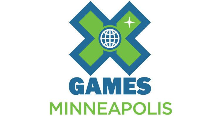 X Games Women's Street Qualifier Results 2018