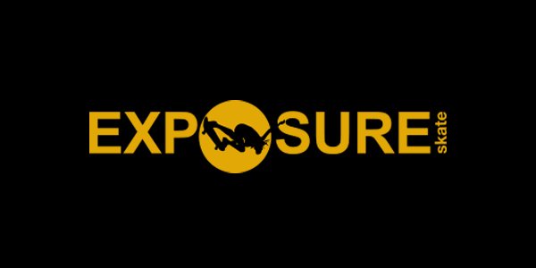 Exposure Results 2017