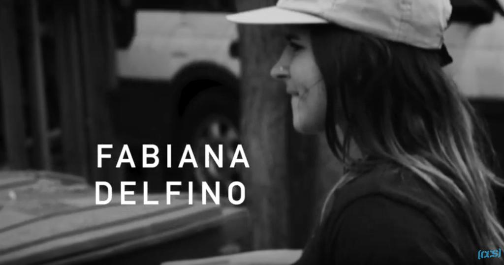CCS Welcomes Fabiana Delfino To The Team